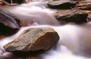 boulderStream