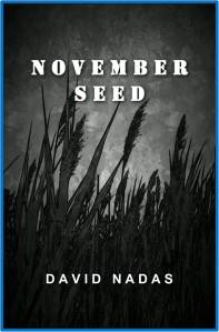 November_Seed